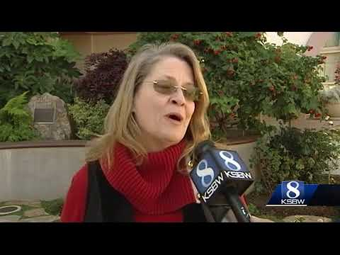 Monterey Bay National Marine Sanctuary leaders speak out against drilling