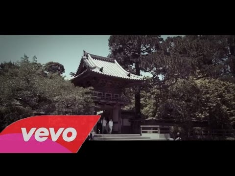 Not Too Cray - Huma-Huma (Official Music Video) Medan Hip Hop BTK