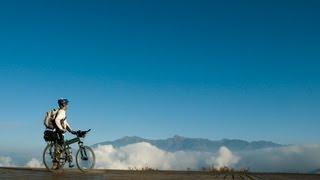 一百個單車心情《台灣 ‧ 用騎的最美》