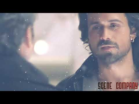 Awarapan- best emotional scene of the movie- dialogue