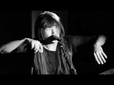 WORDS TO THE BLIND - Savages & Bo Ningen (Trailer 2)