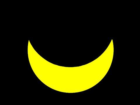 Eclipsi Solar 20/03/2015