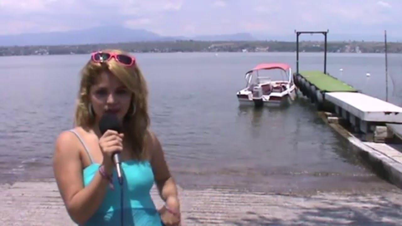 Tequesquitengo morelos mexico el barko disco lounge youtube for Villas imss tequesquitengo mor