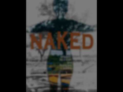 NAKED: Stripped by a Man and Hurricane Katrina - A Southern Memoir
