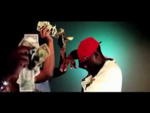 Big Rich-Money Dance screwed and chopped by:Dj Skip