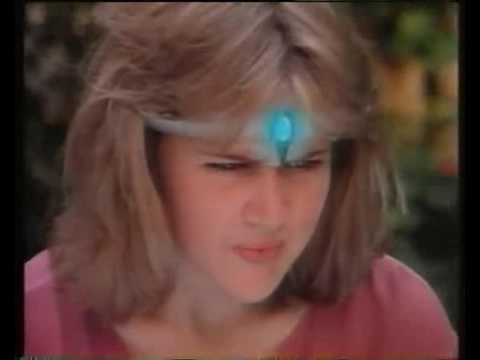 Alana ou le futur imparfait S02E01 04