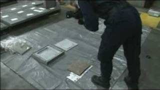 Police crack huge cocaine ring