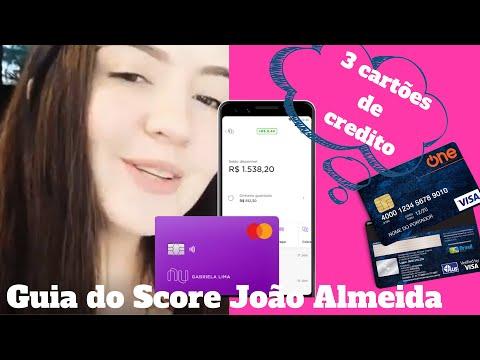 guia do score alto 2.0 download