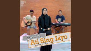 Ati Sing Liyo