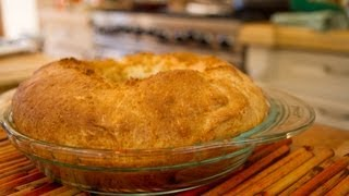 Baked Brie Recipe - Thanksgiving With Brooke Burke And Modernmom