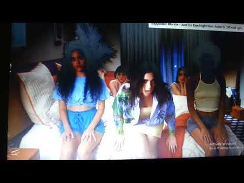 Dua Lipa - New Rules (Official Music Video)