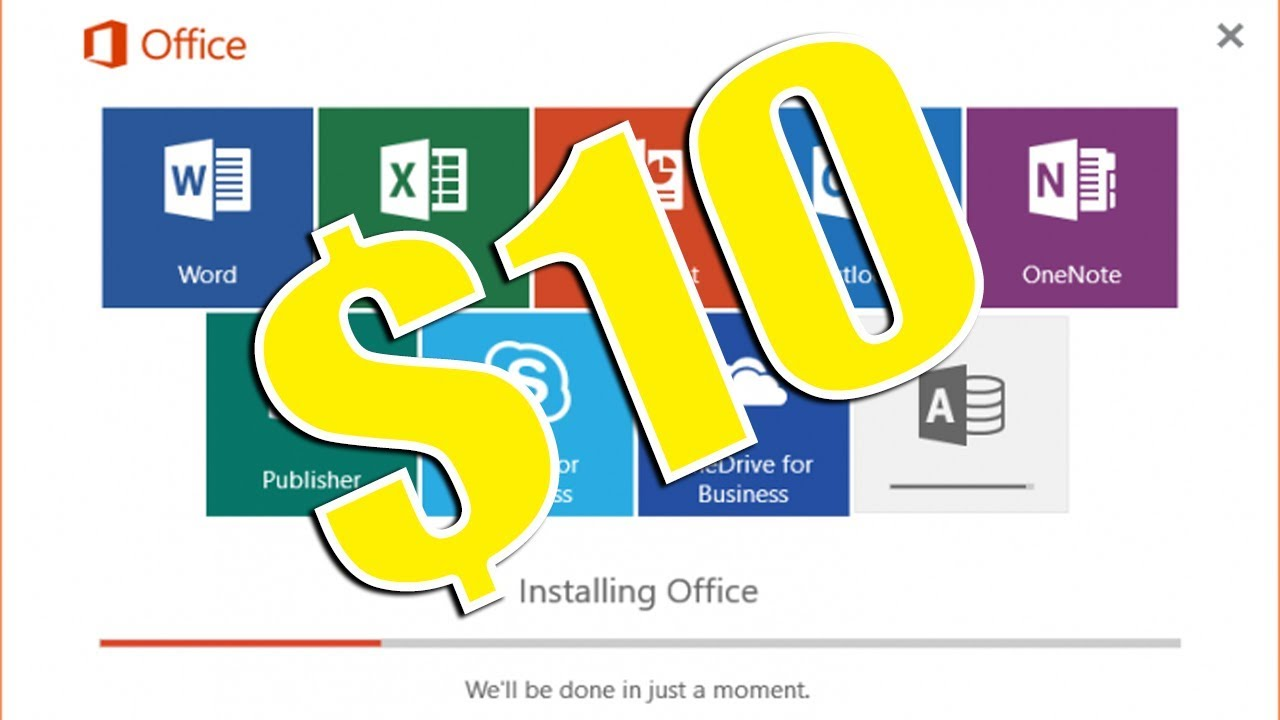 ms visio professional 2016 free trial