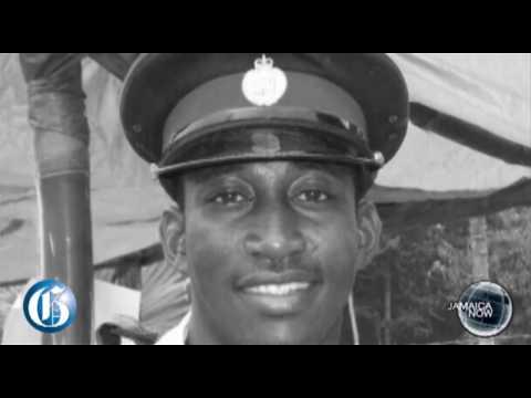 JAMAICA NOW: Cop pulls gun on protester … MoBay women killed… Senate slighting… Garvey bust renewed