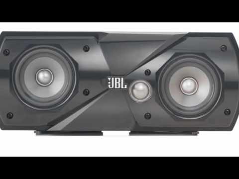jbl home theater price. the jbl cinema 500 home theater speaker system jbl price e