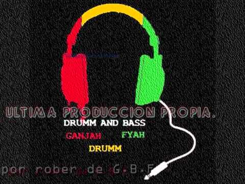 Drum and bass.Woman Problem .(Remix por rober) mp3