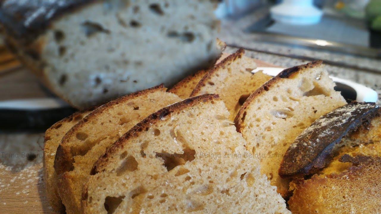 Форум рецепты домашнего хлеба хлеб на закваске хлеб микс на закваске.