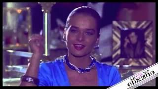 LADY GAGA - ALEJANDRO (ℑ⊇≥◊≤⊆ℜ of MATER SUSPIRIA VISION Zombie Rave Remix)