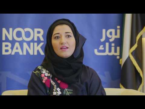 Emirati Women's Day Spotlights: Hind Al Attar