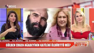 Skandallara doymuyor! Mehmet Akif Alakurt ile ilgili şok gerçek yıllar sonra ortaya çıktı