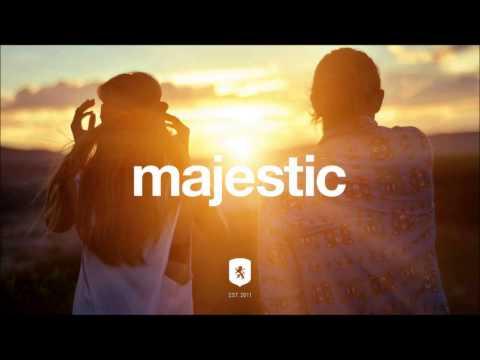 C-Beatz - Majestic
