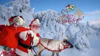 Поздравления/Сочельник/Merry Christmas