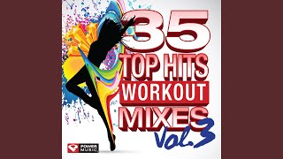 Gambar cover Don't Wake Me Up (Workout Mix 130 BPM)