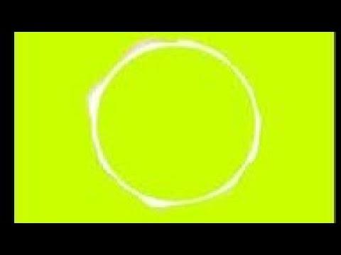 Audio spectrum green screen free download