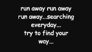 YouTube   akcent run away lyrics+traduzione
