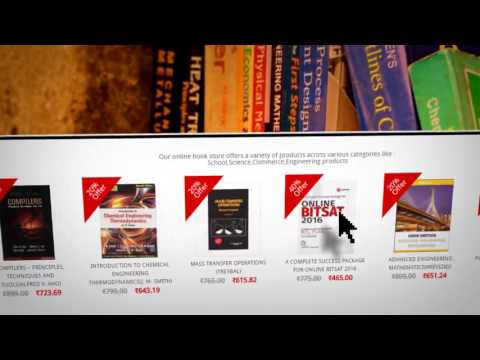Bookself - Online Book Shopping - Apps on Google Play