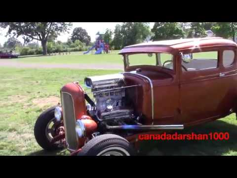 old-classic-vintage-car-show-by-canadadarshan1000