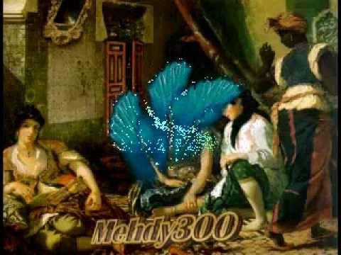 El Hachemi Guerouabi - Sbayette Zouj