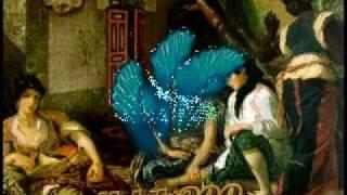 Repeat youtube video El hachemi Guerouabi - Sbayette Zouj