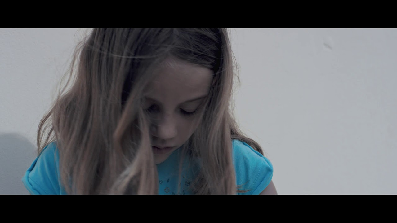 """Short film """"Watch Over Me"""" – Sexual abuse against children"""