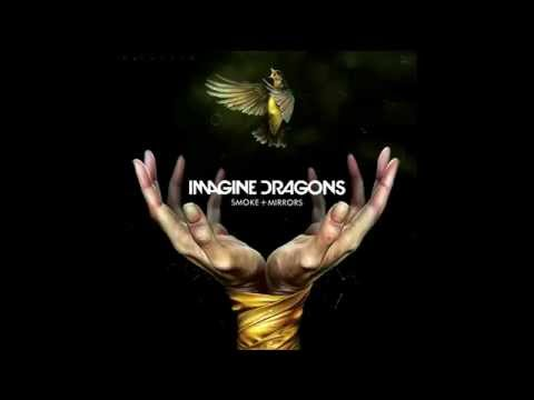 Dream - Imagine Dragons (Audio)