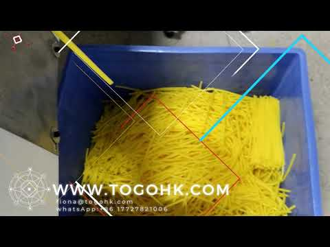 silicone tubing/hose cutter wholesale,manufacturing,making,oem