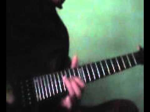 canon (Ariza Hipnotis Band)