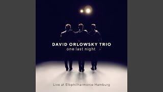 Prayer (Live at Elbphilharmonie)