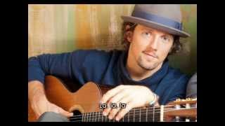 Jason Mraz Everything is sound subtitulada español