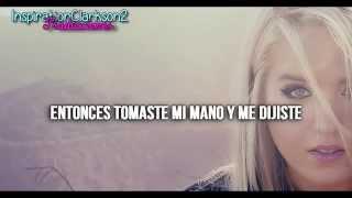 Macy Kate - | You Gave Me Love | - (Traducida)