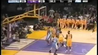 The Artistry of Kobe Bryant, Vol. II (The Remix)