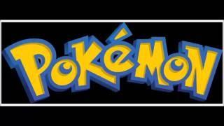 it&#39s different feat. Broderick Jones - Pokemon U (RH Remix)