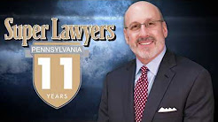 Meet Randy Flager, Personal Injury Attorney in Bucks County, PA