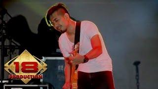 Repvblik - Sandiwara Cinta (Live Konser Subang 5 September 2015)
