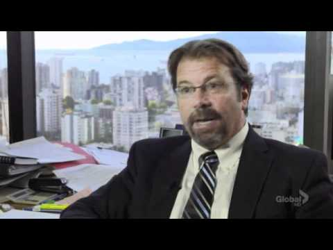 Global interviews Vancouver Private Investigator on employee surveillance