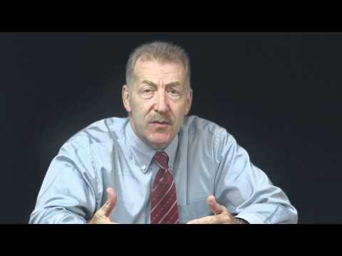 Peter Carlisle 3 - Mayor, City & County of Honolulu