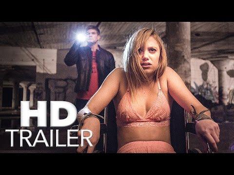 Trailer do filme Sex Und Noch Nicht 16