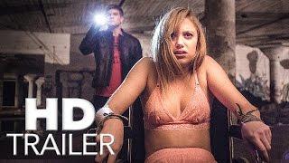 IT FOLLOWS Trailer Deutsch German 2015 (HD) Horrorfilm Von David Robert Mitchell