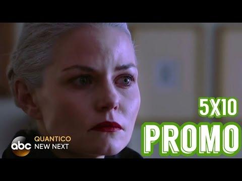 """Once Upon a Time 5x10 """"Broken Heart"""" - Promo (legendado)"""