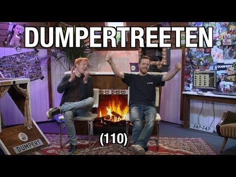 DUMPERTREETEN (110)