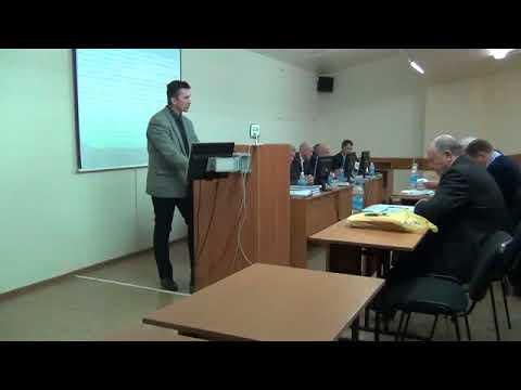 Защита диссертации Федоров Александр Георгиевич  Защита диссертации Федоров Александр Георгиевич